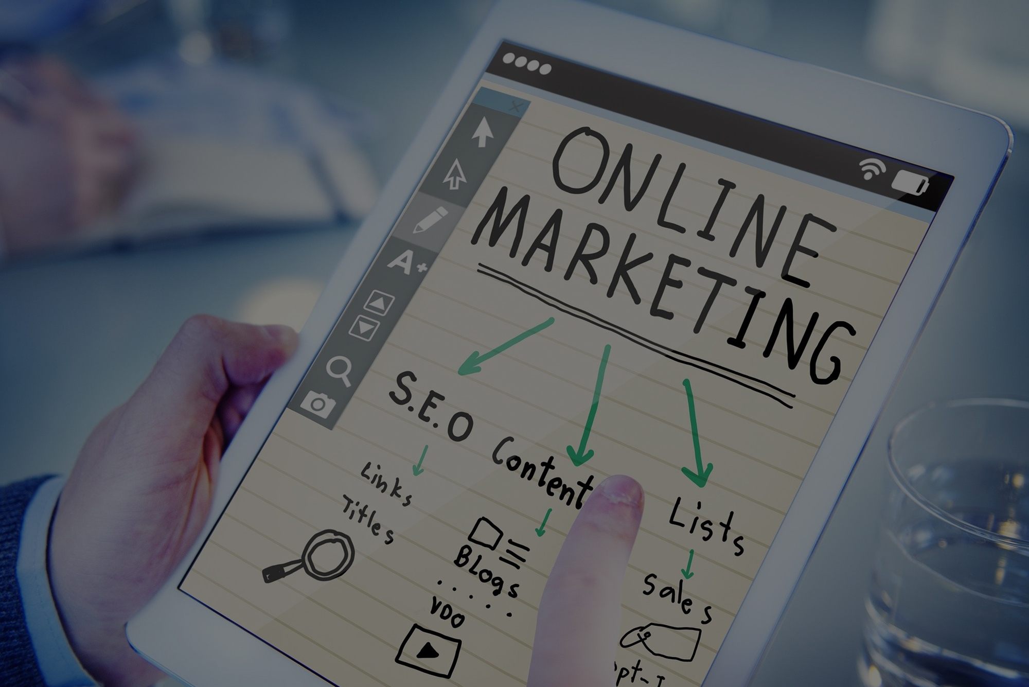 best digital marketing service in yelahanka bangalore